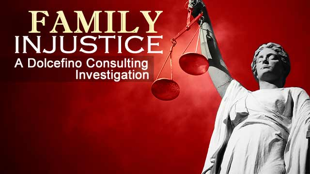 Family Injustice