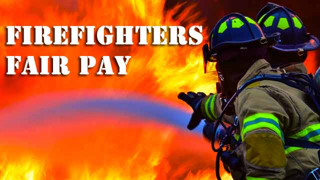 HFD Fair Pay