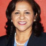 Judge Julia Maldonado