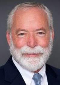 Judge Clinton Wells